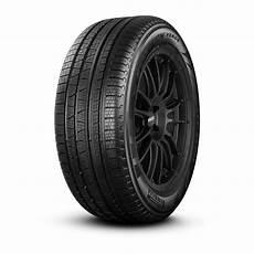 pirelli scorpion verde all season test scorpion verde all season plus suv and crossover tire