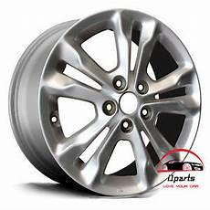 kia optima 2011 2012 2013 17 quot factory original wheel