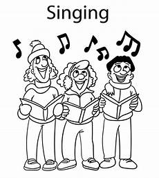 free printable music notes coloring pages online