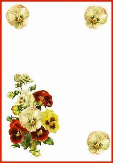 Wedding Invitation Clip wedding clipart make your own wedding invitations