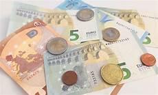 Kfz Versicherungen Vergleichen Und Geld Sparen