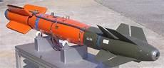 laser biscarrosse optronique d 233 fense 187 pea dasigl
