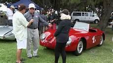 Bob Ingram Porsche