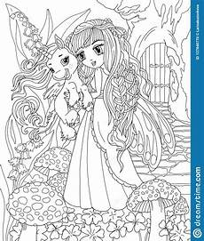 Malvorlage Prinzessin Einhorn Coloring Pages Unicorn Princess Coloring Wall