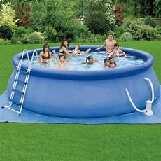 piscine taille piscine autoport 233 e ou tubulaire comment choisir sa