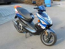 tgb bullet rs 50 tgb bikes and atv s with pictures