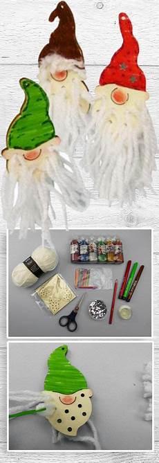 Bastelideen Für Kinder Weihnachten - basteln mit kindern im kiga f 252 r weihnachten leichte