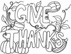 T Is For Thanksgiving Coloring Pages Thanksgiving Activities Prime Pest Solutions