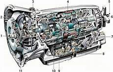 7g Tronic Mercedes 7g Tronic Transmission