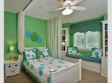 The ABC?s of DecoratingK is for Kid?s Rooms!   Decorating