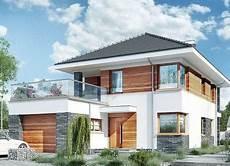 ᐅ Zweifamilienhaus Bauen 131 Zweifamilienh 228 User Mit