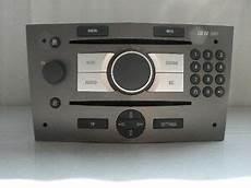 opel astra h zafira b radio navi autoradio cd70 navi