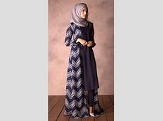 Crochet Knit Kimono   Hijab fashion, Muslim outfits, Fashion