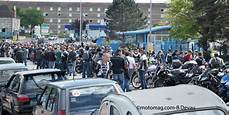 ffmc 87 plus de 450 motards ont manifest 233 224 limoges