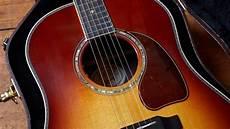 soft acoustic guitar strings 10 best acoustic guitar strings 2020 top choice strings to get the best from your guitar
