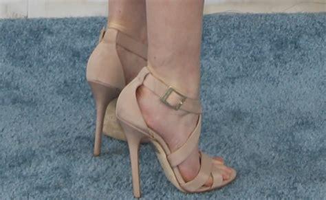 Kristen Stewart Naked Pics