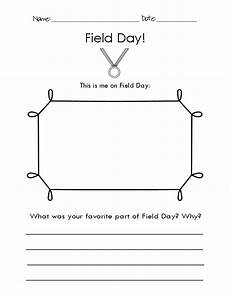 sports worksheets kindergarten 15816 free sports day worksheet and field day worksheet let your kindergarten grade second