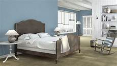 our favorite blue bedroom paint colors by benjamin moore blackhawk hardware