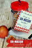 28 Pun Tastic Teacher Gifts