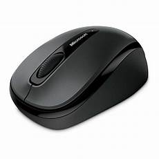 recommended microsoft wireless mobile mouse 3500