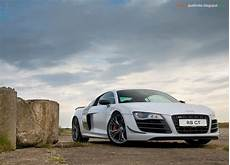 Audi R8 Gt 2011 Technical Specifications Data Images