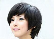 20 best asian short hairstyles for women short hairstyles 2018 2019 most popular short