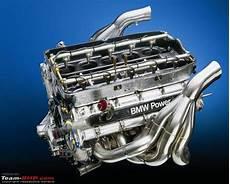 Formel 1 Motoren - formula 1 engine pics team bhp