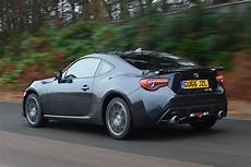 toyota gt 86 gebraucht new toyota gt 86 2017 facelift review pictures auto