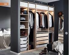 Armoire De Chambre Chez Ikea
