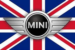 Pin By Ema Stankovic On Cars  Mini Cooper Wallpaper
