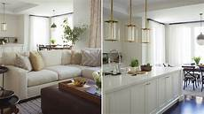 New Build Home Decor Ideas by Interior Design Expert Decorating Tips For New Build