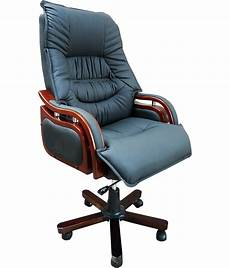 Office Chairs Best Buy by Szee Furniture Office Chair Buy Szee Furniture Office