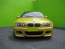 book repair manual 2003 bmw m3 security system 2003 used bmw m3 convertible car sales west perth wa excellent 42 500