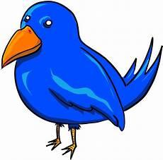 Blue Bird Clipart free free bluebird clipart free clip free