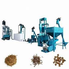 buy small scale poultry feed small pellet mill animal feed pellet production line shandong