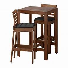 196 pplar 214 table haute 2 tabourets bar 196 pplar 246 teint 233