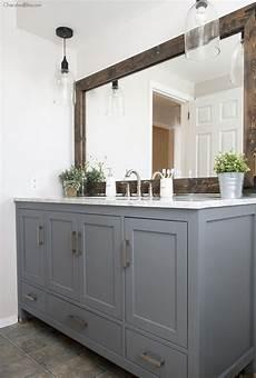 bathroom vanity mirror ideas how to choose bathroom vanity mirrors dapoffice