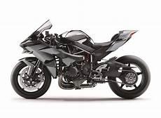Kawasaki 2016 H2r Bristol Kawasaki