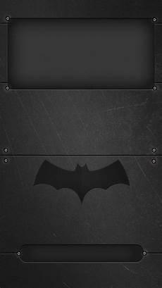 Attractive Iphone 7 Lock Screen Black Wallpaper