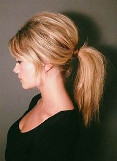 messy hairstyles for round faces best hairstyles for round faces you must try in 2019 hairstylesco
