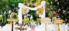 Home Decor Ideas Decorations 2019 Philippines by 10 Indian Unique Engagement Decor For Wedding Season 2019