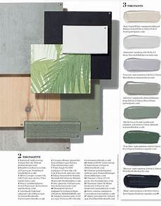 green paint color palettes interiors by color 12 interior decorating ideas