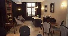 Hotel De Guise Nancy Hotelcert