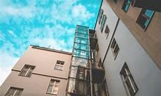 aufzug f 252 r mehrfamilienhaus planung kosten aroundhome