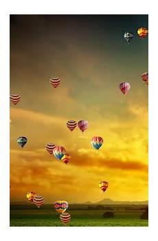 parachute live wallpaper parachutes live wallpaper apps on play