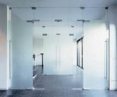Frosted Glass Satin Glass For Obscure Privacy Glazing Tgw