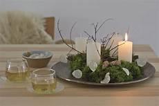 austrian tradition the adventskranz advent wreath