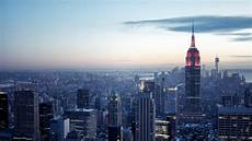 hd wallpaper for desktop new york city 40 hd new york city wallpapers backgrounds for free