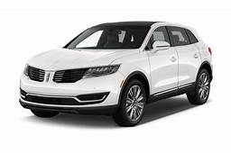 Lincoln MKX Reviews Research New & Used Models  Motor Trend