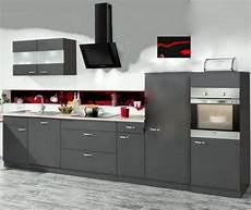 Küche Komplett Mit E Geräten - einbauk 252 che k 252 che komplett k 252 che k 252 chenzeile